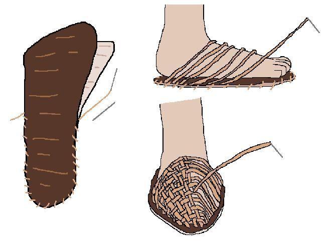 Fabriquer ses propres chaussures fabriquer ses chaussures - Fabriquer un meuble a chaussures facile ...